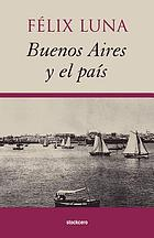 Buenos Aires y el país