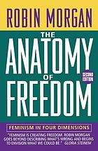 The anatomy of freedom : feminism in four dimensions