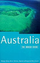 Australia : the rough guide