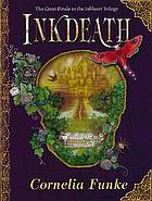 Inkdeath