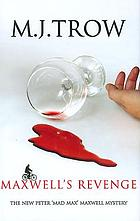 Maxwell's revenge