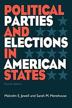 Political parties and elections in American states