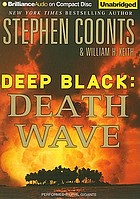 Deep black : death wave