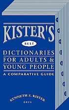 Best dictionaries