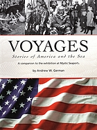 Voyages : stories of America and the sea