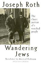 The wandering Jews