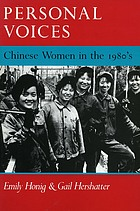 Music, body, and desire in medieval culture : Hildegard of Bingen to Chaucer