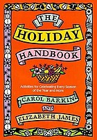 The holiday handbook