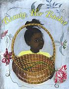 Beauty, her basket