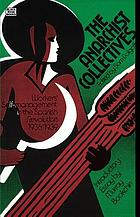 The anarchist collectives : workers' self-management in the Spanish Revolution, 1936-1939