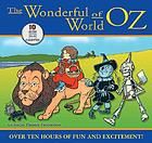 The wonderful world of OZ