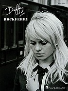 Rockferry : piano, vocal