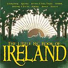 The little big book of Ireland
