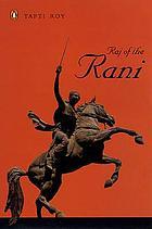 Raj of the Rani