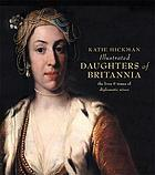 Illustrated daughters of Britannia : the public and private worlds of the diplomatic wife