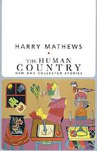 The human country : new and collected stories