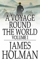 A voyage round the world