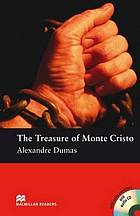 The treasure of Monte CristoThe treasure of Monte Cristo