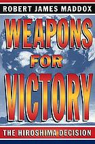 New political religions, or, An analysis of modern terrorism