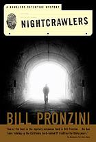 Nightcrawlers : a nameless detective novel