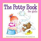 The potty book for girls