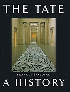 The Tate : a history