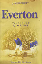 Everton : the school of science