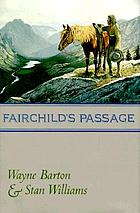 Fairchild's passage