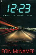 12.23 : Paris, 31st August 1997