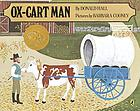 Ox-cart manOx-cart man