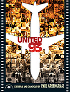 United 93 : the shooting script