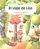 El viaje de Lisa
