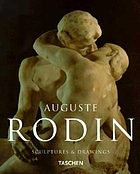 Auguste Rodin : sculptures and drawings
