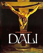 Salvador Dali : the work, the man