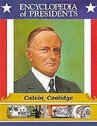 Calvin Coolidge : thirtieth president of the United States