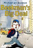 Beekman's big deal