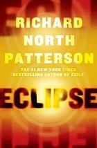 Eclipse : a novel