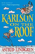 Karlsson-on-the-Roof