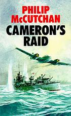 Cameron's raid