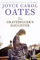 The gravedigger's daughter : a novel