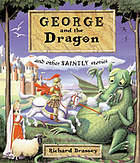 George and the dragon and other saintly stories