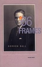 '66 frames : a memoir