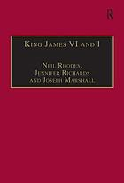 King James VI and I : selected writings