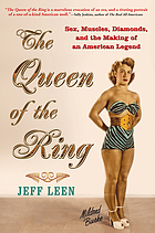 The queen of the ring : sex, muscles, diamonds, and the making of an American legend