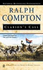 Ralph Compton's : clarion's call