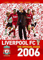 The official Liverpool FC handbook 2006