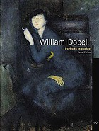 William Dobell : portraits in context