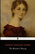 The minister's wooing