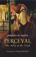 Perceval, the story of the grail