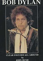 Clear focused all around (most of time ...) : Bob Dylan in Europe 1984-1998